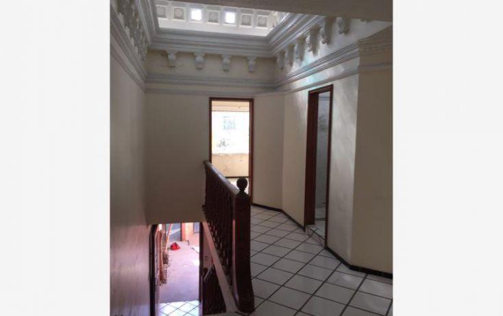 Foto de casa en venta en paseo de los alerces 3017, tabachines, zapopan, jalisco, 1906442 no 05