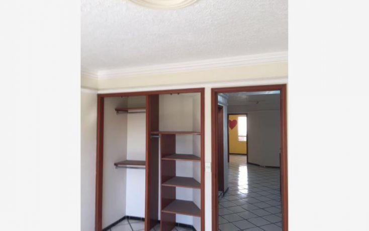 Foto de casa en venta en paseo de los alerces 3017, tabachines, zapopan, jalisco, 1906442 no 07