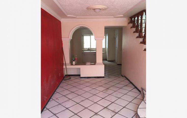 Foto de casa en venta en paseo de los alerces 3017, tabachines, zapopan, jalisco, 1906442 no 12