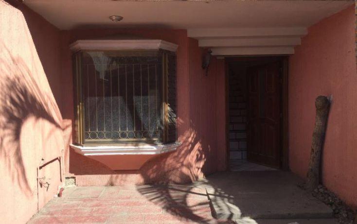 Foto de casa en venta en paseo de los alerces 3017, tabachines, zapopan, jalisco, 1906442 no 13