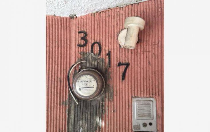 Foto de casa en venta en paseo de los alerces 3017, tabachines, zapopan, jalisco, 1906442 no 14