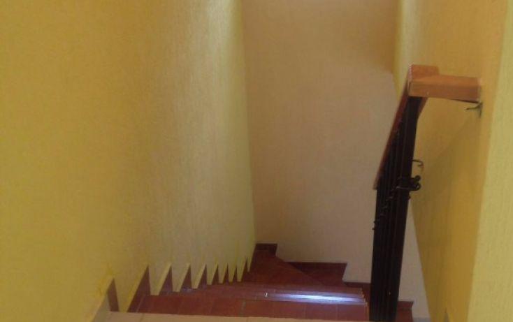 Foto de casa en renta en paseo de los almendros, mz 51, lt 51 priv castañas, casa 2849, villas del campo, calimaya, estado de méxico, 1774515 no 11