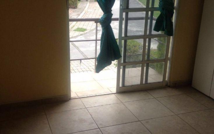 Foto de casa en renta en paseo de los almendros, mz 51, lt 51 priv castañas, casa 2849, villas del campo, calimaya, estado de méxico, 1774515 no 16