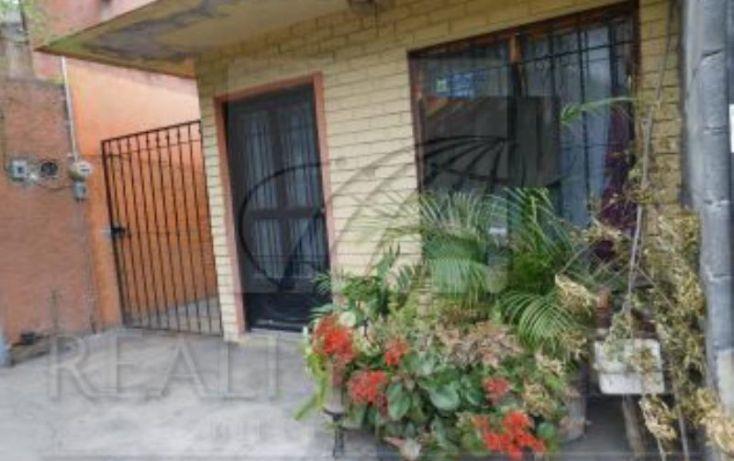 Foto de casa en venta en paseo de los andes 1, paseo de los andes sector 3, san nicolás de los garza, nuevo león, 1745667 no 01