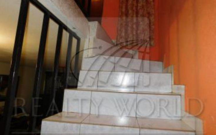 Foto de casa en venta en paseo de los andes 1, paseo de los andes sector 3, san nicolás de los garza, nuevo león, 1745667 no 03