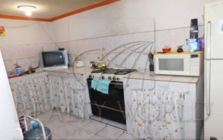 Foto de casa en venta en paseo de los andes 1, paseo de los andes sector 3, san nicolás de los garza, nuevo león, 1745667 no 04