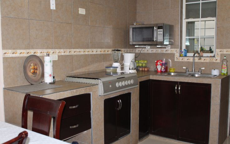 Foto de casa en venta en, paseo de los andes sector 1, san nicolás de los garza, nuevo león, 1670828 no 01