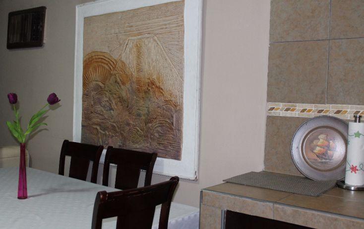 Foto de casa en venta en, paseo de los andes sector 1, san nicolás de los garza, nuevo león, 1670828 no 02