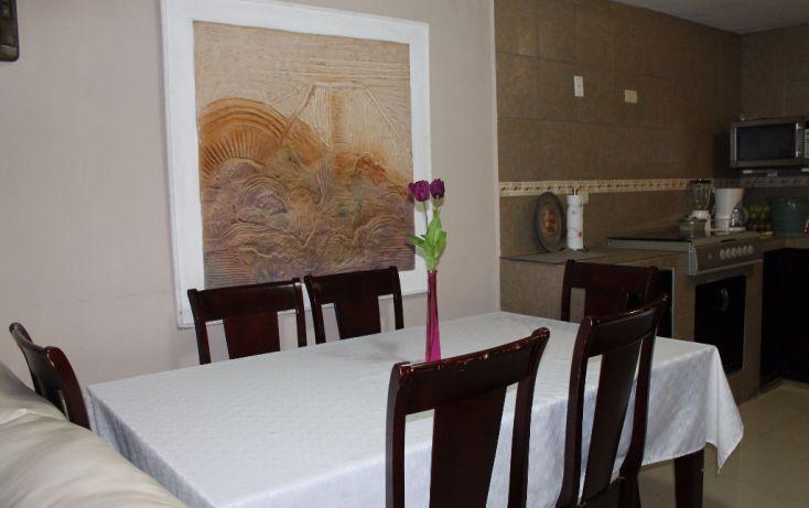Foto de casa en venta en, paseo de los andes sector 1, san nicolás de los garza, nuevo león, 1670828 no 03