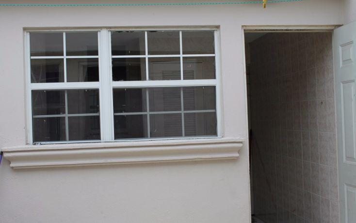 Foto de casa en venta en, paseo de los andes sector 1, san nicolás de los garza, nuevo león, 1670828 no 06