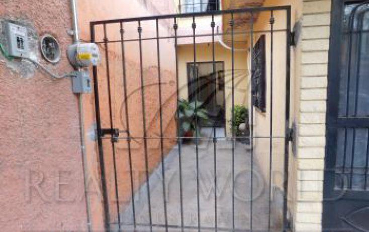Foto de casa en venta en, paseo de los andes sector 3, san nicolás de los garza, nuevo león, 1742116 no 02