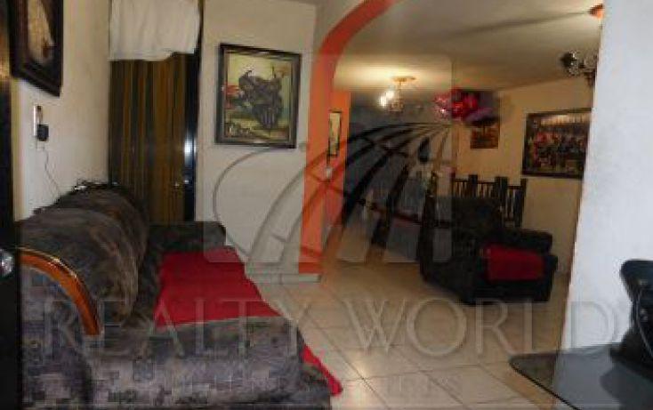 Foto de casa en venta en, paseo de los andes sector 3, san nicolás de los garza, nuevo león, 1742116 no 03