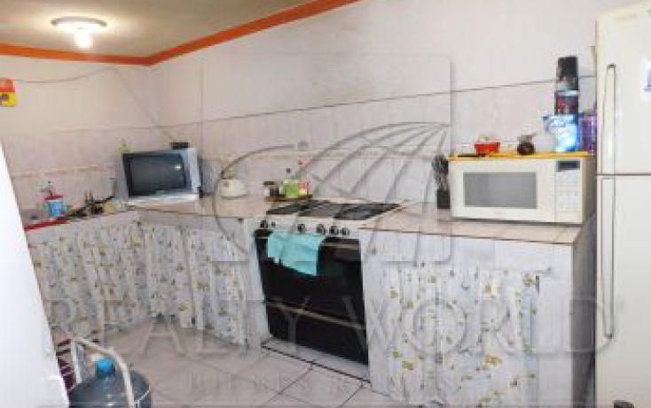 Foto de casa en venta en, paseo de los andes sector 3, san nicolás de los garza, nuevo león, 1742116 no 05