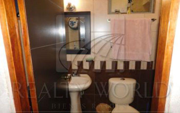 Foto de casa en venta en, paseo de los andes sector 3, san nicolás de los garza, nuevo león, 1742116 no 06