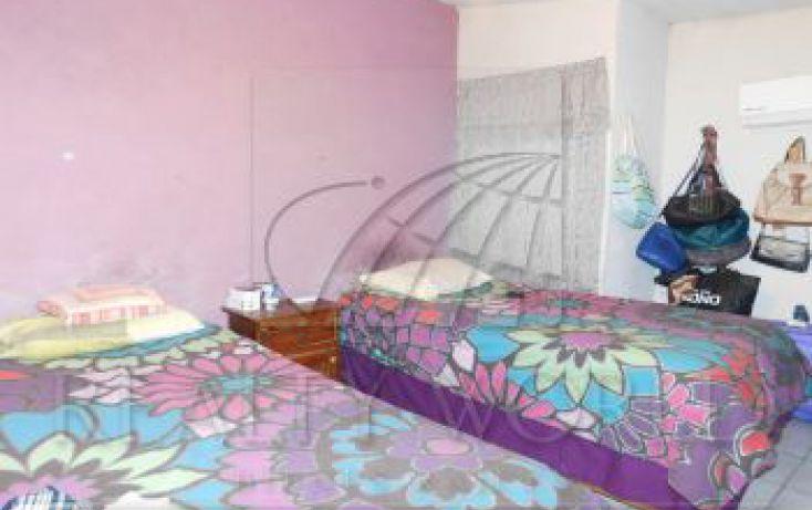 Foto de casa en venta en, paseo de los andes sector 3, san nicolás de los garza, nuevo león, 1742116 no 08