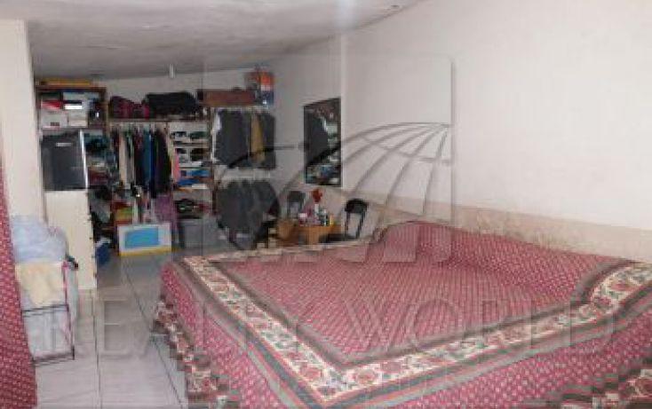 Foto de casa en venta en, paseo de los andes sector 3, san nicolás de los garza, nuevo león, 1742116 no 09