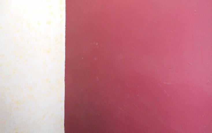 Foto de casa en venta en, paseo de los angeles, san nicolás de los garza, nuevo león, 1817396 no 06