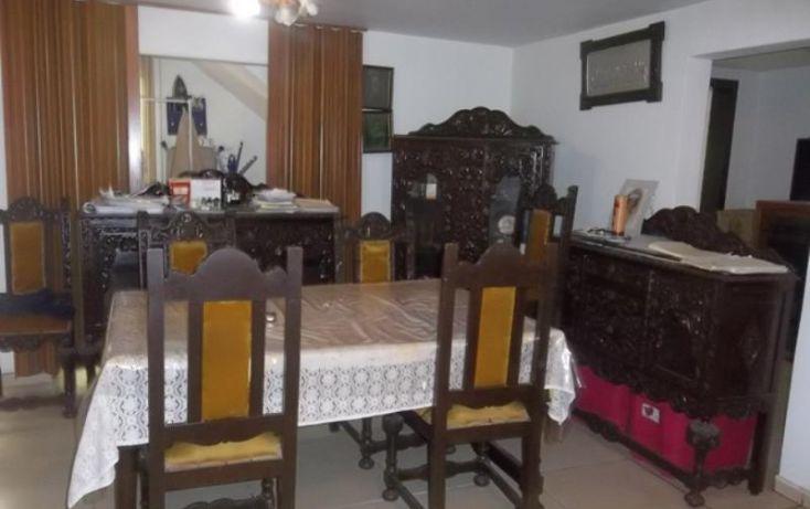 Foto de casa en venta en paseo de los caballeros 921, agrícola, zapopan, jalisco, 1980704 no 03