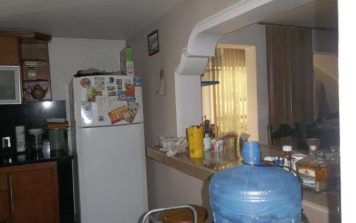 Foto de casa en venta en paseo de los caballeros 921, agrícola, zapopan, jalisco, 1980704 no 06