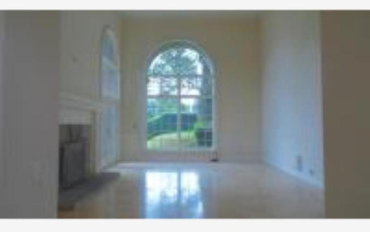 Foto de casa en venta en  103, club de golf los encinos, lerma, méxico, 1395239 No. 06