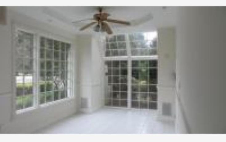 Foto de casa en venta en  103, club de golf los encinos, lerma, méxico, 1395239 No. 08