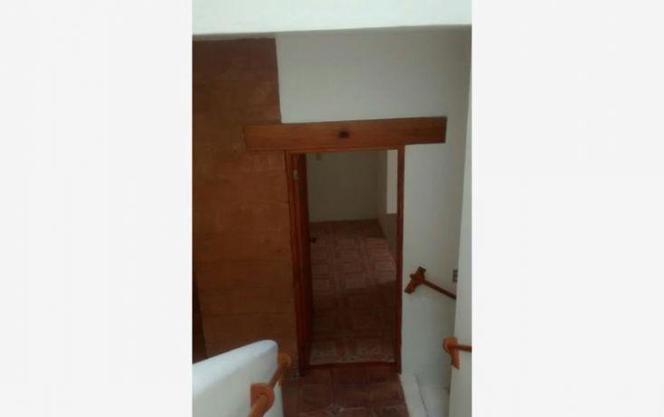 Foto de casa en venta en paseo de los cedros 400, el mascareño, cuernavaca, morelos, 1739644 no 01