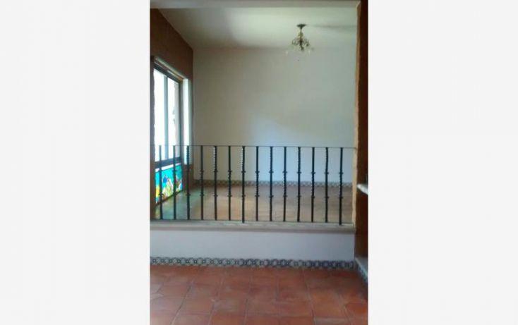 Foto de casa en venta en paseo de los cedros 400, el mascareño, cuernavaca, morelos, 1739644 no 02