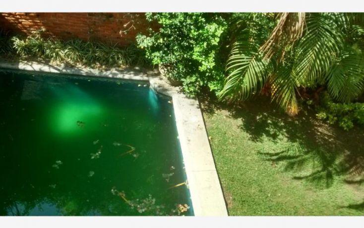 Foto de casa en venta en paseo de los cedros 400, el mascareño, cuernavaca, morelos, 1739644 no 05