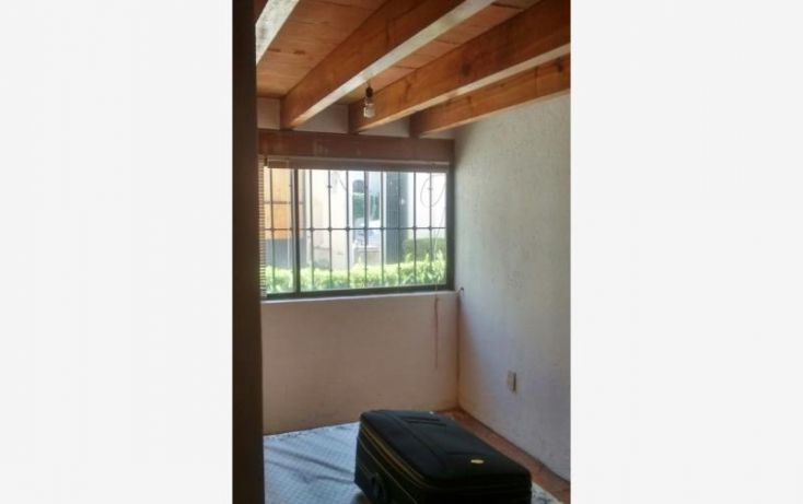 Foto de casa en venta en paseo de los cedros 400, el mascareño, cuernavaca, morelos, 1739644 no 06