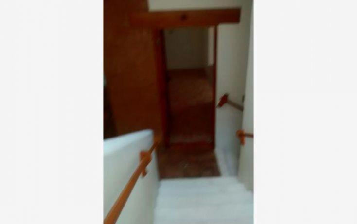 Foto de casa en venta en paseo de los cedros 400, el mascareño, cuernavaca, morelos, 1739644 no 07