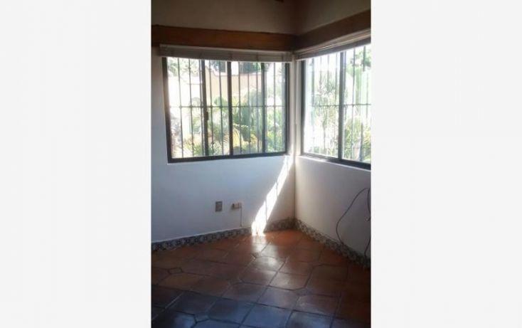 Foto de casa en venta en paseo de los cedros 400, el mascareño, cuernavaca, morelos, 1739644 no 08