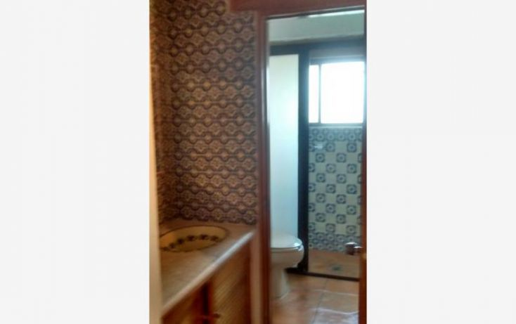 Foto de casa en venta en paseo de los cedros 400, el mascareño, cuernavaca, morelos, 1739644 no 10