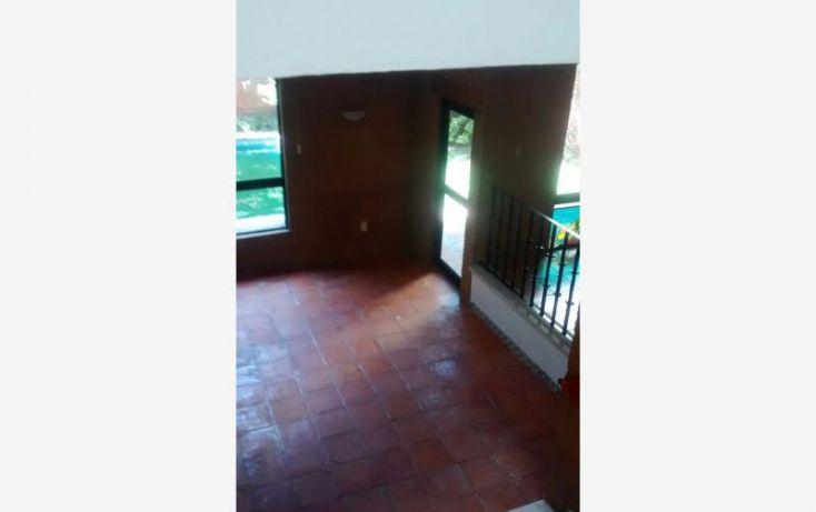 Foto de casa en venta en paseo de los cedros 400, el mascareño, cuernavaca, morelos, 1739644 no 11