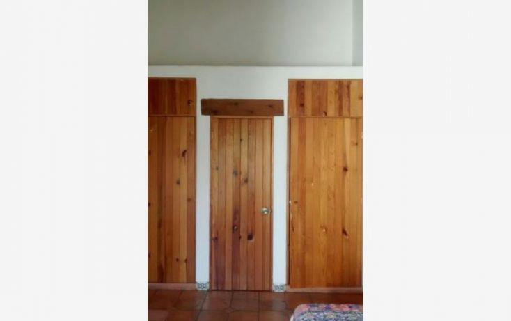 Foto de casa en venta en paseo de los cedros 400, el mascareño, cuernavaca, morelos, 1739644 no 12