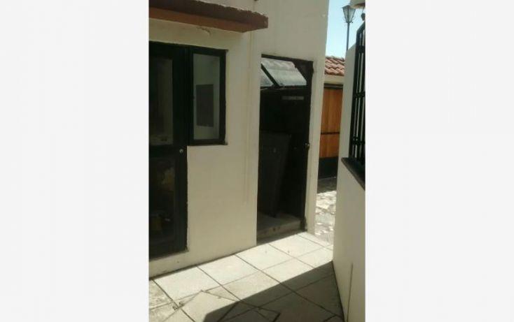 Foto de casa en venta en paseo de los cedros 400, el mascareño, cuernavaca, morelos, 1739644 no 13