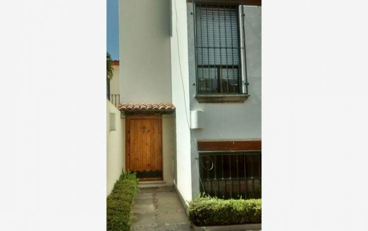 Foto de casa en venta en paseo de los cedros 400, el mascareño, cuernavaca, morelos, 1739644 no 14