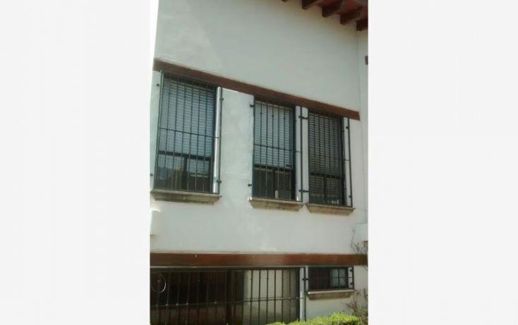 Foto de casa en venta en paseo de los cedros 400, el mascareño, cuernavaca, morelos, 1739644 no 15