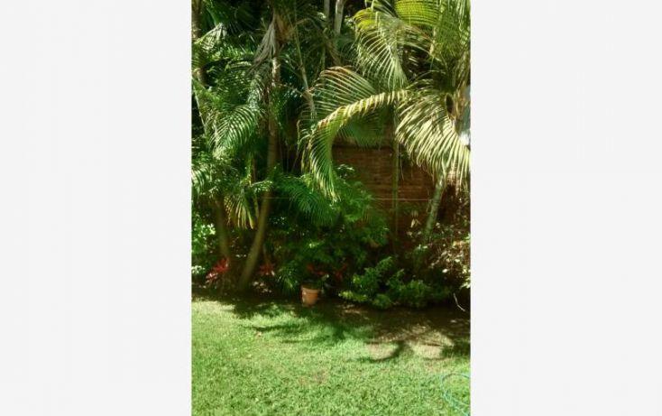 Foto de casa en venta en paseo de los cedros 400, el mascareño, cuernavaca, morelos, 1739644 no 16