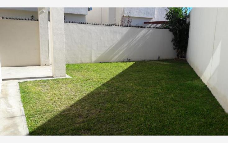 Foto de casa en renta en paseo de los claveles, privada rincon de san patricio 147, san patricio, saltillo, coahuila de zaragoza, 2797476 No. 03