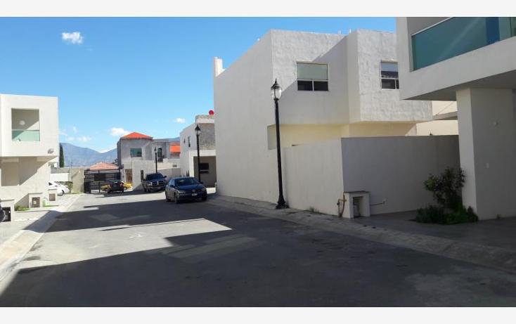 Foto de casa en renta en paseo de los claveles, privada rincon de san patricio 147, san patricio, saltillo, coahuila de zaragoza, 2797476 No. 04
