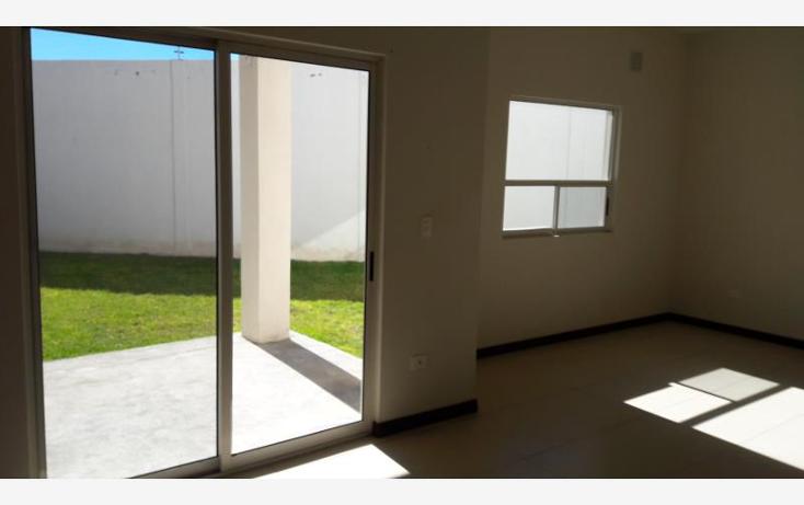 Foto de casa en renta en paseo de los claveles, privada rincon de san patricio 147, san patricio, saltillo, coahuila de zaragoza, 2797476 No. 05