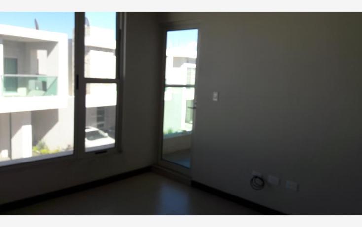 Foto de casa en renta en paseo de los claveles, privada rincon de san patricio 147, san patricio, saltillo, coahuila de zaragoza, 2797476 No. 07