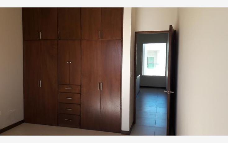 Foto de casa en renta en paseo de los claveles, privada rincon de san patricio 147, san patricio, saltillo, coahuila de zaragoza, 2797476 No. 10