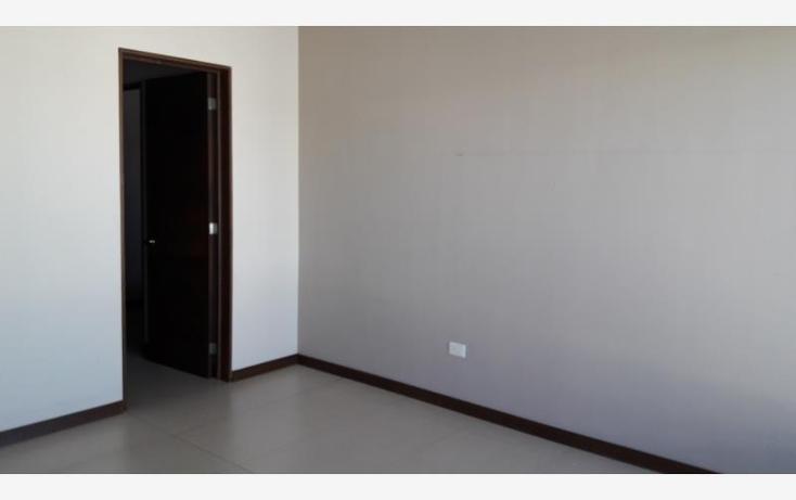 Foto de casa en renta en paseo de los claveles, privada rincon de san patricio 147, san patricio, saltillo, coahuila de zaragoza, 2797476 No. 11