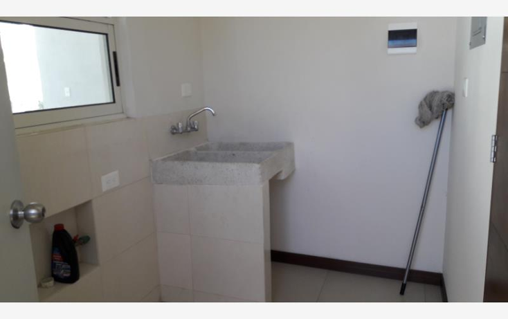 Foto de casa en renta en paseo de los claveles, privada rincon de san patricio 147, san patricio, saltillo, coahuila de zaragoza, 2797476 No. 12