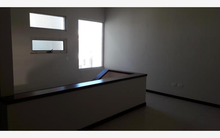 Foto de casa en renta en paseo de los claveles, privada rincon de san patricio 147, san patricio, saltillo, coahuila de zaragoza, 2797476 No. 14