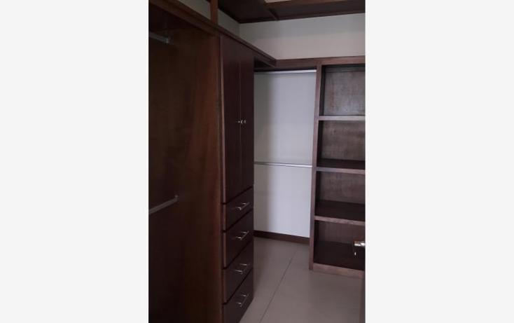 Foto de casa en renta en paseo de los claveles, privada rincon de san patricio 147, san patricio, saltillo, coahuila de zaragoza, 2797476 No. 15