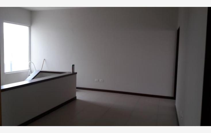 Foto de casa en renta en paseo de los claveles, privada rincon de san patricio 147, san patricio, saltillo, coahuila de zaragoza, 2797476 No. 16