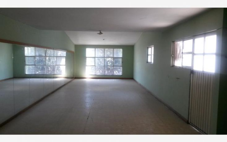 Foto de casa en venta en paseo de los clorines 532, santa fe sur, san luis potosí, san luis potosí, 1377013 no 01