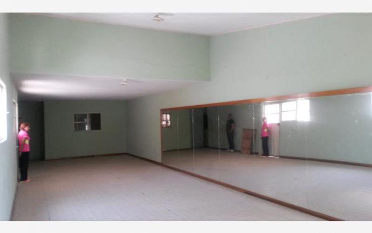 Foto de casa en venta en paseo de los clorines 532, santa fe sur, san luis potosí, san luis potosí, 1377013 no 02